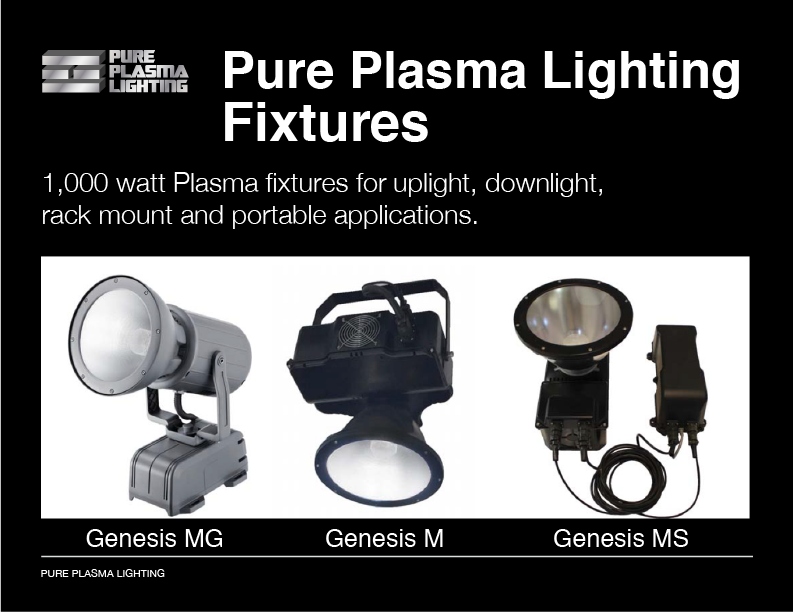 Image result for Pure Plasma Lighting